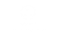 Agora Media Productions